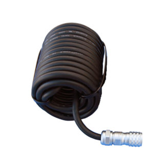 Soni8 Extension cable