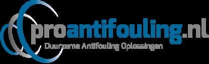 antifouling oplossing